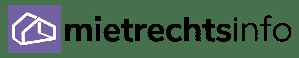 Mietrechtsinfo Logo partner