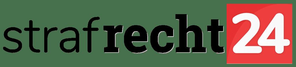 Strafrecht24_Logo Partner