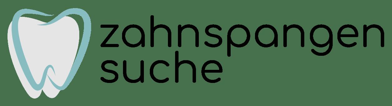 Zahnspangensuche.de-Logo
