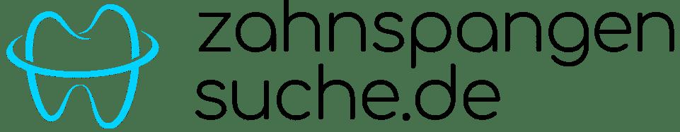 Zahnspangensuche.de Logo
